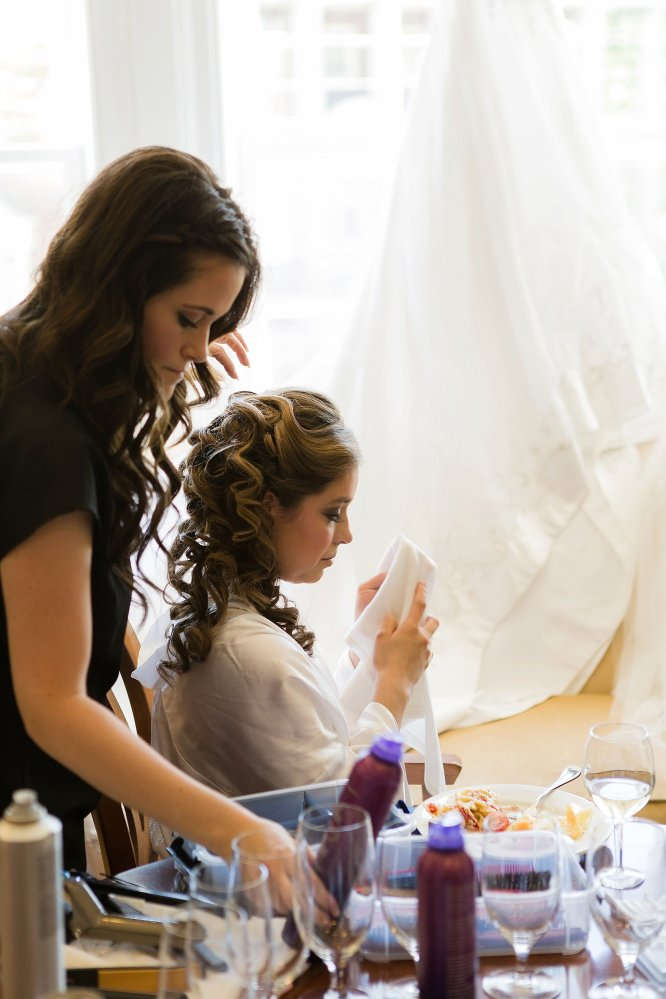 0184_Zarth_Wedding_140524__Preperation_WEB